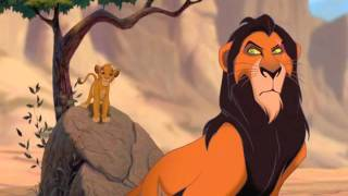 Video Lví král 3D / The LionKing 3D (2011) - český trailer download MP3, 3GP, MP4, WEBM, AVI, FLV Juli 2018