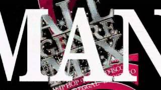 All Genre Mix ~オール ジャンル ミックス~ 視聴 DJ Yamahiro 2011年 MIXCD