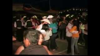 Ritmo Latino Huichol Musical