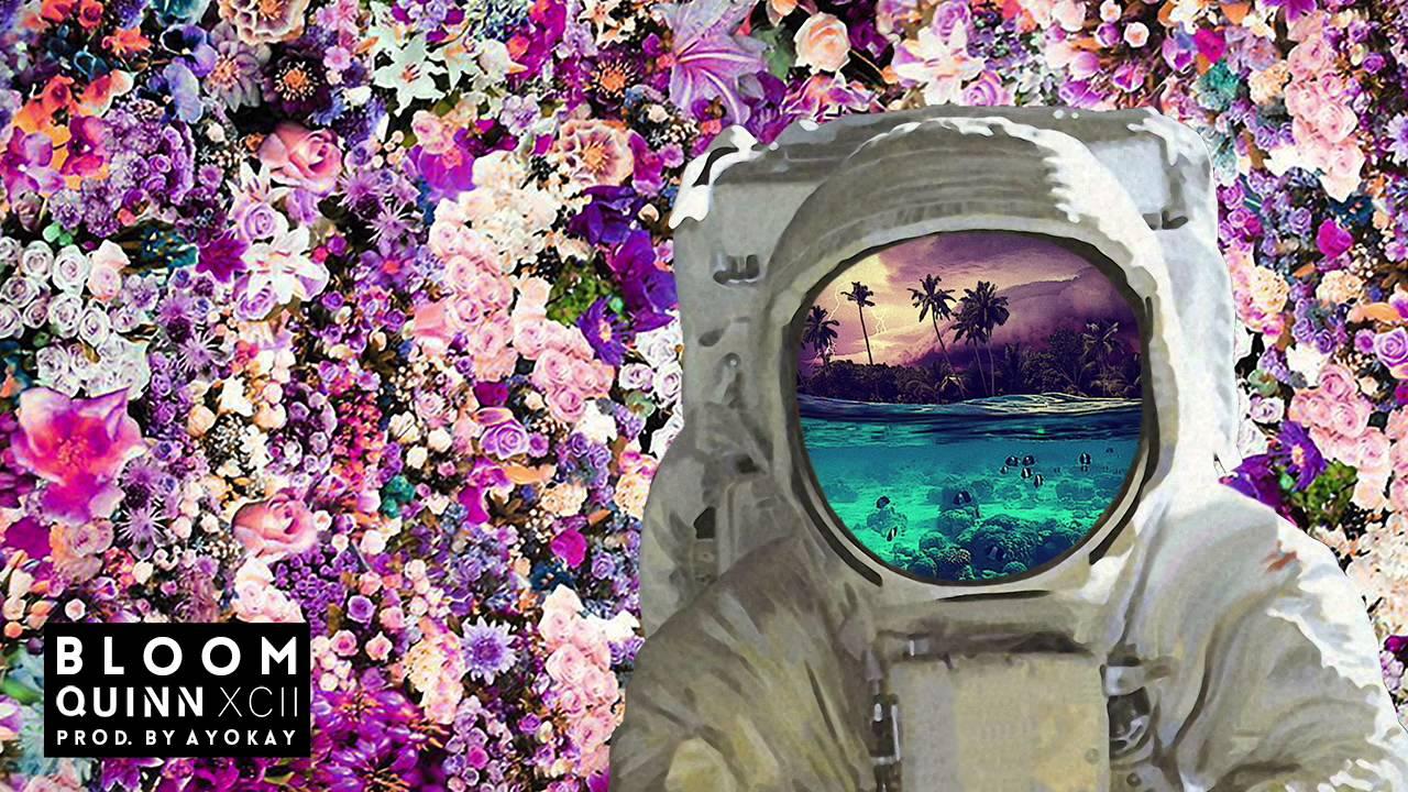 ayokay – Artists - Insomniac