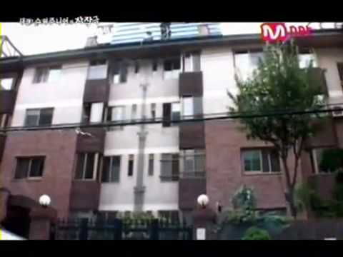 EngSub} Super Junior Mini Drama Ep 1 [6/6] | FunnyCat TV