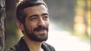 RESUL DİNDAR / E Vay Beni / Oy Çalamadum Gitti / Kara Deyiler