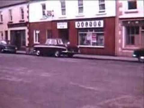 Charlestown 1968