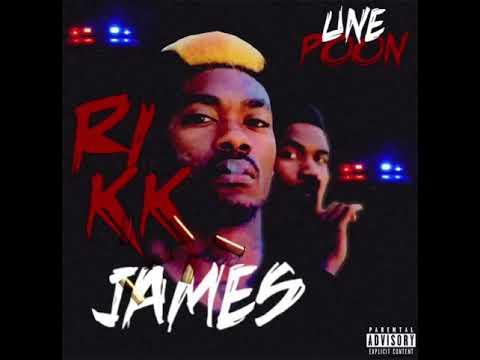 Une Poon ft AD da Don - Rikk James
