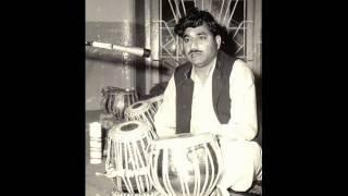 Young Pt Arvind Mulgaonkar -Lec/dem at Bharat Gayan Samaj,Pune