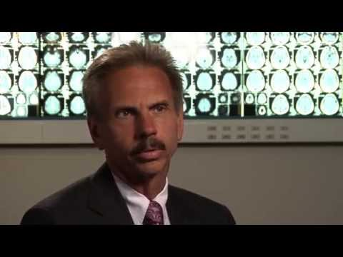 When is surgery required to treat Parkinson's disease? (Peter Pahapill, MD, PhD)