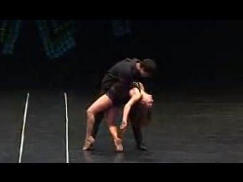 Apologize  Dance Precisions
