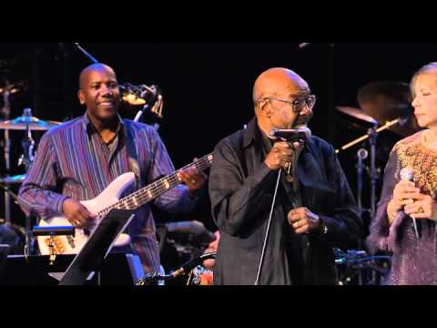 James Moody & Patti Austin | Moody's Mood