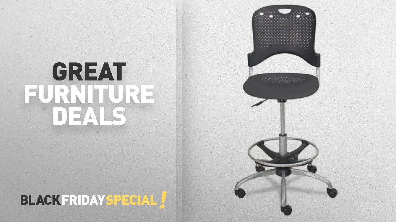 black friday furniture deals by balt amazon black friday countdown youtube. Black Bedroom Furniture Sets. Home Design Ideas