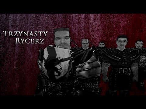Gothic Machinima PL: Trzynasty Rycerz [ENG subtitles]