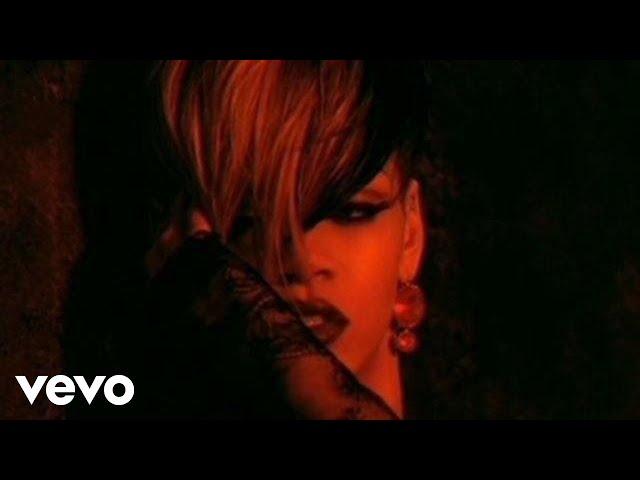 redhead-shemale-joy-pic-miss-dennis-warm-sex-videos
