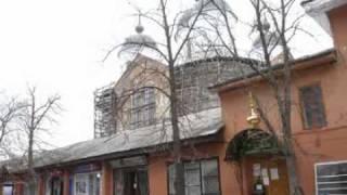 Поездка в Нежин(Симпатичный провинциальный городок в Черниговской области на Украине, сохранивший до наших дней свою..., 2011-11-21T11:23:18.000Z)