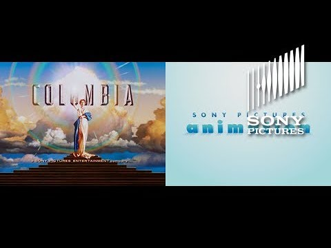 Columbia Pictures/Sony Pictures Animation (2006) [fullscreen]