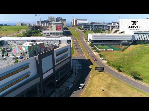 Prime Umhlanga Offices TO LET - Talksure House, Durban Rentals