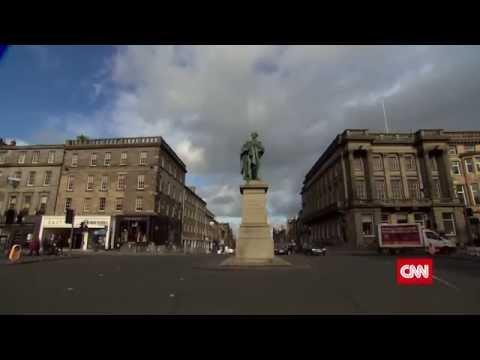 italktravel Insider Guide - Edinburgh