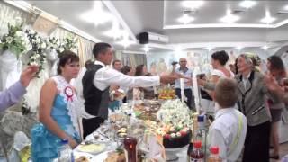 Тамада Зоя Петрова - организация и проведение свадеб. Дрокия 060571827