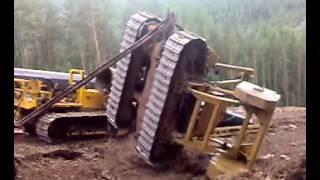 трактор проебали Mp4