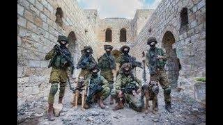 Армия Израиля стоит служить или нет !!??