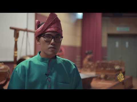 هذا الصباح - الغاميلان رفيقة الماليزيين بالمناسبات والأعراس  - نشر قبل 53 دقيقة