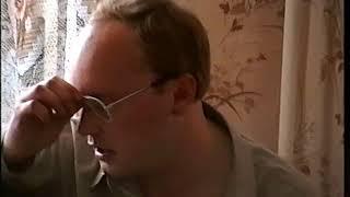Домашний концерт Михаила Щербакова и Михаила Стародубцева 1995 06 14