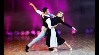 Ramai - Delia & The Motans Dance Cover Dancers United Tibi & Daria