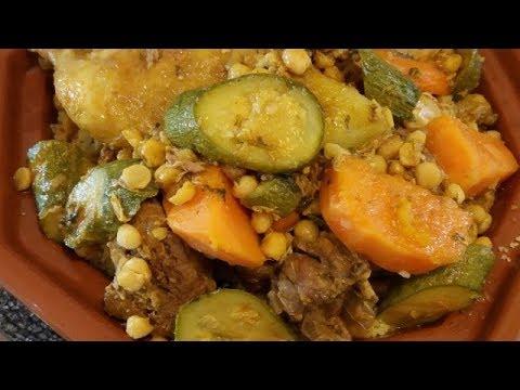 recette-de-couscous-pas-comme-les-autres-faÇon-rosetta-(cuisinerapide)