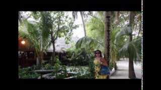 Фотографии.  Мальдивы 2013(Фотографии. Мальдивы 2013. Рекламный тур для работников туристических фирм Украины, организованный Киевским..., 2013-08-15T10:29:55.000Z)