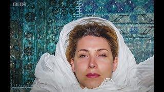 السجن في إيران للخروج دون حجاب