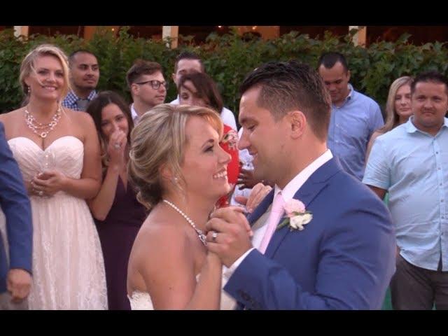 Sergei And Julie Slavic Center Tacoma Wedding Videographer Travelerbase Traveling Tips Suggestions