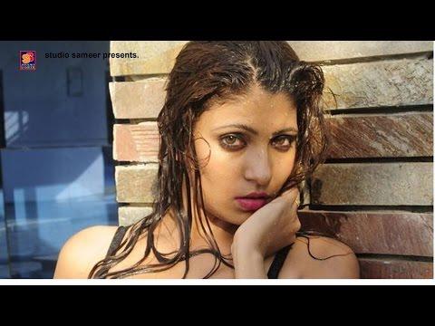Nikita Soni | Hot And Sexy Photoshoot