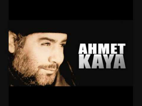 AHMET KAYA -Penceresiz kaldim Anne (Offiziel ) HQ