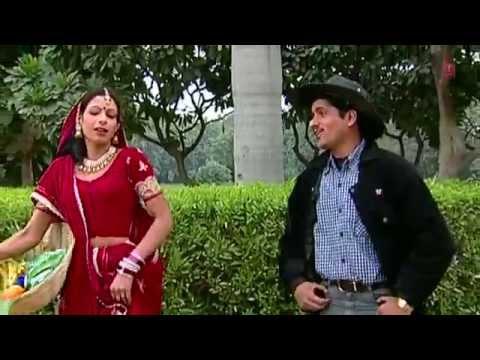 Kuch Na Hoi [ Bhojpuri Video Song ] Hay Re Hoth Lali - Chhotu Chalia