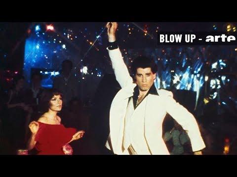 La Fièvre du samedi soir a 40 ans - Blow Up - ARTE