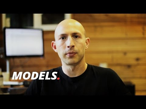 Best Business Model for Consultants