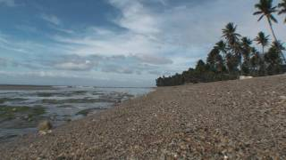 Sight and Sound of San Andres, Romblon Philippines