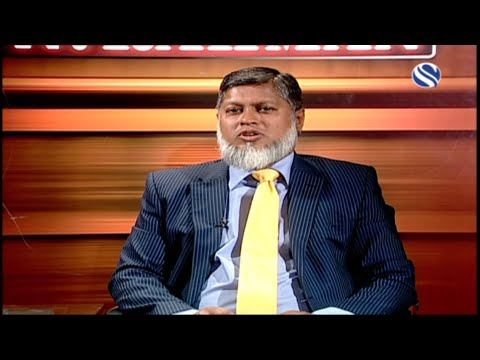 13-july-2019,-law-with-n-rahman,-part-3