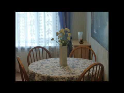 Сдаю  квартиру в центре Санкт - Петербурге на длительный срок| Снять квартиру на Невском проспекте