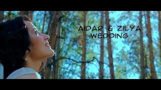 Aidar&Zilya-Daddy(Wedding)
