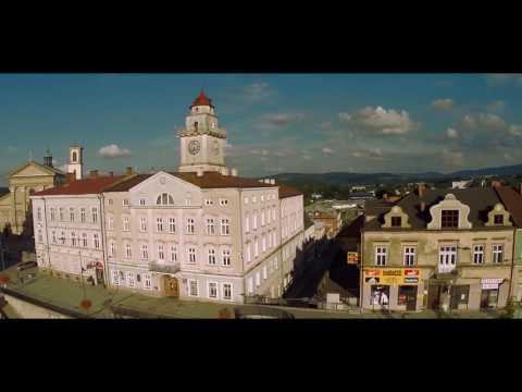 Miasto Gorlice - dobra praktyka