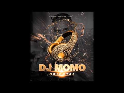 remixe chaoui and staifi 2017 speciale fetes ,dj momo du 92,dj algerien,mariage, staifi chaoui 2017
