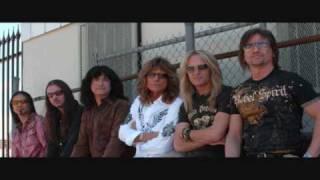 Whitesnake - Til the End Of Time Thumbnail