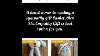 Buy Sympathy Gifts Australia For Him