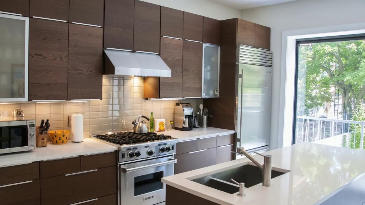 IKEA Kitchen Design Ideas 2018