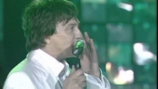 Zdravko Colic - Maslinasto zelena - (LIVE) - (Beogradska Arena 15.10.2005.)