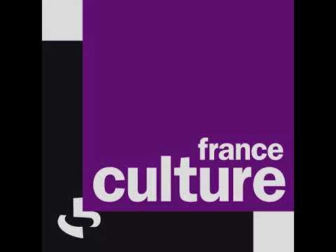 Nicolas Dupont-Aignan invité du Journal de France Culture
