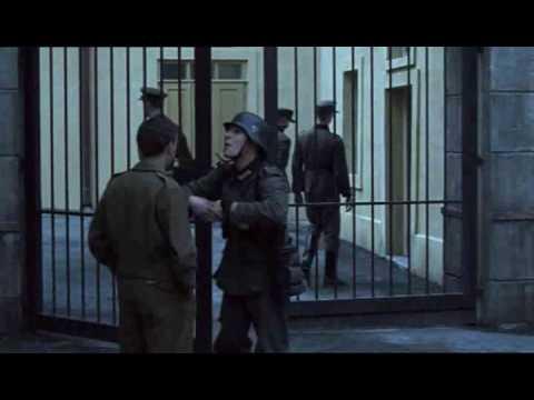 Captain Willis' Last Escape (Blizzard of Horned Colditz) mp3