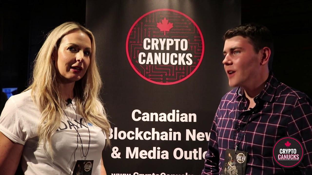 cryptocurrency exchange calgary