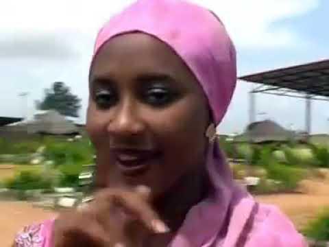 Download Abubakar Sani (Yayi) Remix Hausa song
