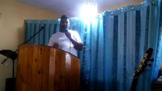 PASTOR VICENTE LA ROCA :   TEN CUIDADO DE LA  APOSTASIA Video