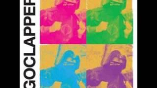 Play Incredible Hulk Rap